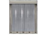 Aluminum Transparent Aluminum